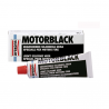 Silicone sealing paste black