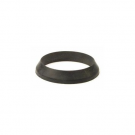 Gasket ring nut oil tank Vespa PX-PE-MY-T5-RALLY with mixer