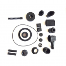 Kit gommini Vespa PX 125-150-200