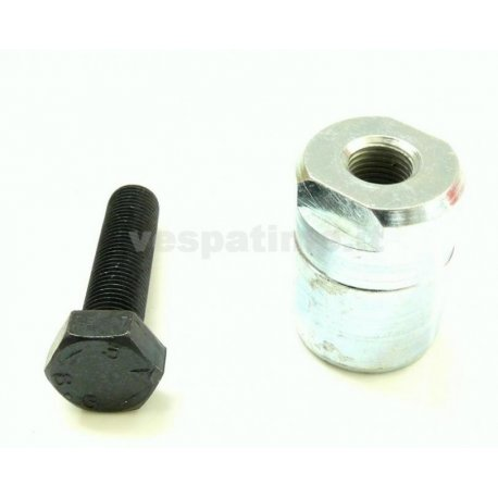 Extractor embrague vespa 50/90/125 primavera/et3/pk