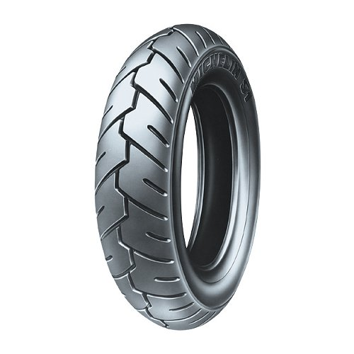 michelin s1 vespatime