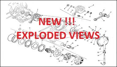 exploded view spare parts search